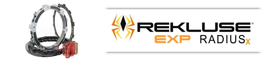 Rekluse EXP RADIUS