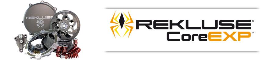 Rekluse Core EXP